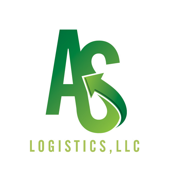Image Gallery logistics logos