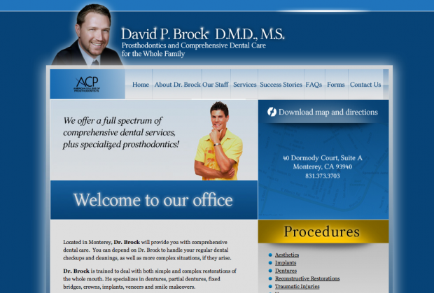DrBrock_web